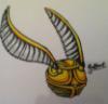 snarryficfind