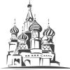 moskwhichka userpic