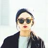 nana sunglasses