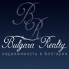 bulgara_realty userpic