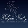 булгара реалти, bulgara realty