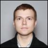 m_serebryakov userpic