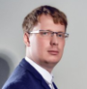 юрист Антон Сорвачев