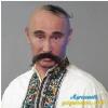 Путин хохол