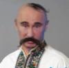 batareykin_gena