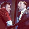Primeval:Danny/Lester