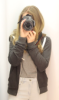 universe_ariel userpic
