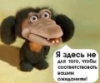 oleg9372601010