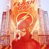 The Flash: Flash Day!