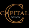 capital_design userpic