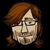 dsandler userpic