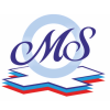 ms2002ru userpic