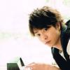 otorashi userpic