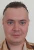 maksim_slusarev