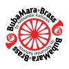 bubamarabrass userpic