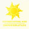 iimpossibletask Mod