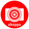 akoppo