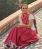 Маяпур, я, Индия