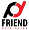 frienddeveloper userpic