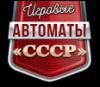cobuemcjlomc userpic