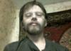 kimsushichev userpic