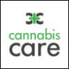 cannabiscare userpic