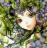 nakashimaaumi userpic