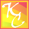 KC rainbow