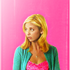 BtVS/AtS - Buffy - Bright