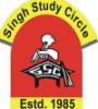 singhstudy userpic
