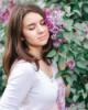 ann_belousova userpic