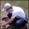 yegorgeologist userpic