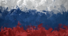 ЗаРодину, Россия, ПротивПятойколонны