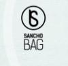 кресло мешки от Sanchobag
