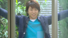 sakurioka: Kazoku Game
