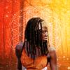 Lauren: Michonne