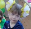 Ольга: Иришкина