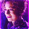 river song purple