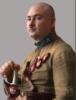 kotovskii_gr