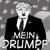main_drumpf