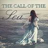 water the call of the sea, pagan the call of the sea