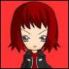 katiemax userpic