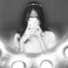 q_a_e userpic