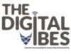 thedigitalvibes userpic