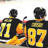Sid and Geno numbers