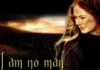Eowyn-No Man