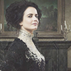 night_owl_9: Vanessa Ives - dreaded