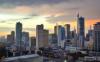 бизнес заграницей, иммиграция, Филиппины, ПМЖ