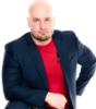 kmochalov userpic