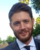 Jensen smile